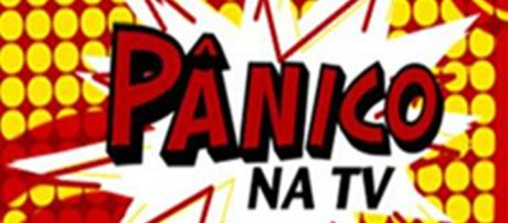 Ex-integrante do ''Pânico'' é preso por suposta pedofilia