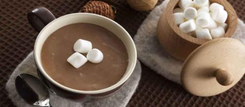 5 consejos para un chocolate caliente perfecto
