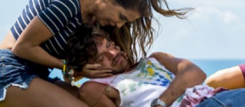 Beto Falcão ficará em coma em 'Segundo Sol'