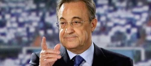 Calciomercato Milan, maxi scambio con il Real Madrid?