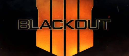 Call of Duty: Black Ops 4 confirma su modo 'battle royale ... - elespanol.com