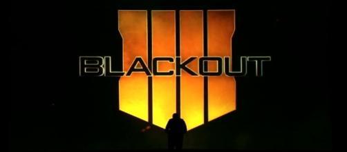 Call of Duty: Black Ops 4 contará con modo Battle Royale. - eleconomista.es