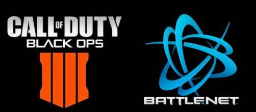 Call of Duty: Black Ops 4 tendrá exclusividad en PC - Gamecored - gamecored.com