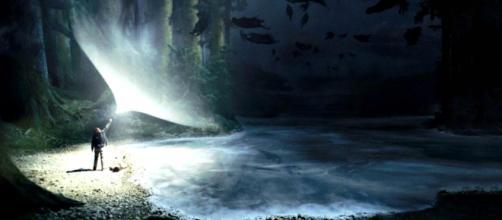 misterio de Hogwarts: Agregara una nueva actualización de bosque prohibido esta semana