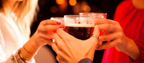 Conseils pour limiter sa consommation d'alcool