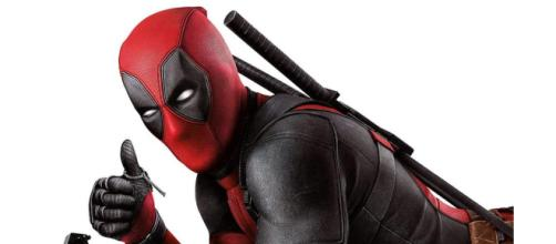 Deadpool, la rara familia de Marvel que vuelve al cine.