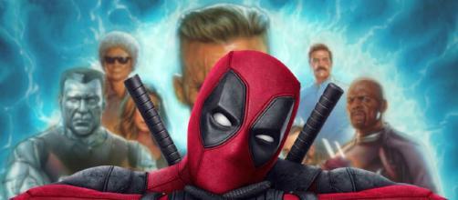 ¿El personaje desaparecerá totalmente de la película?.
