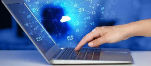 El uso de tecnologías sin servidor aún se encuentra en sus inicios.