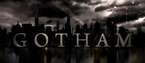 Escritor de Gotham habla de bruce