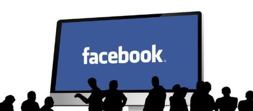 Facebook Reunión Social · Imagen gratis en Pixabay - pixabay.com
