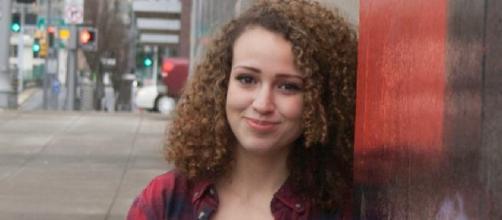 Garota mórmon passou por torturas físicas e psicológicas