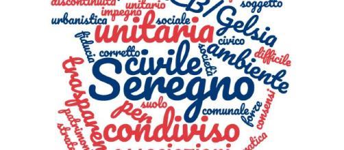 giacinto mariani | Infonodo - infonodo.org
