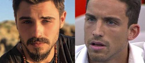 Gossip: Francesco Monte si scaglia contro Matteo Gentili del Grande Fratello