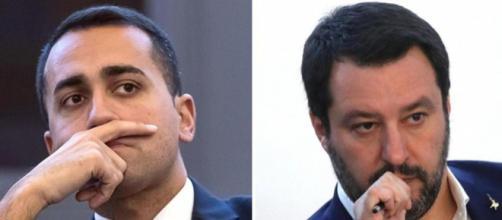 Governo M5S-Lega: ecco il live della trattativa tra Di Maio e Salvini