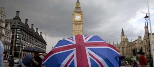 Gran Bretaña: podría bloquear futuros contratos de Galileo