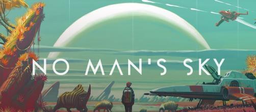 Guía No Man's Sky | MeriStation.com - as.com