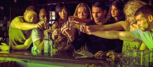 Il Calendario delle Serie TV dell'Estate 2018 - Telefilm Addicted - telefilmaddicted.com