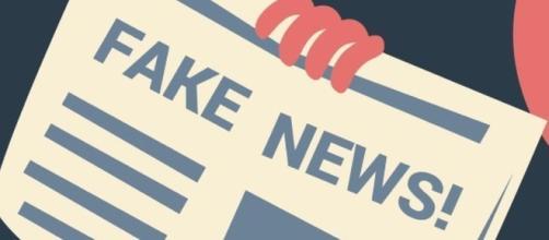 Italia educa a sus jóvenes contra las 'fake news' - elespanol.com