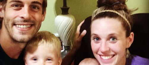 Jill Duggar celebrates 27th birthday / Photo via Jill Dillard, Instagram