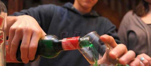 La dépendance à l'alcool en France, une enquête choc !