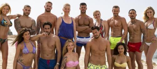 La Villa : La Bataille des Couples : les 3 premiers couples au casting !