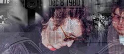Lennon teria sido morto por influenciar o mundo a pensar além, como ele pensava?