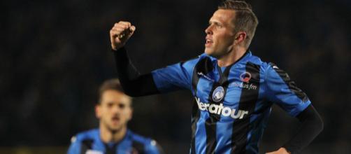 Mercato, Inter su Ilicic: i nerazzurri vogliono il fantastista