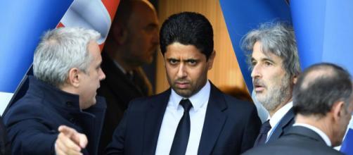 Mercato : Le PSG pourrait laisser filer cette star de Série A !
