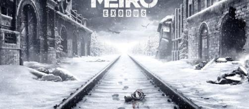Metro Exodus le falta un poco de tiempo para ser lanzado