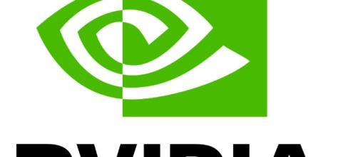 NVIDIA presenta aumentos en ingresos