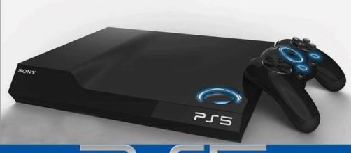 PlayStation 5 ya tendría fecha de lanzamiento