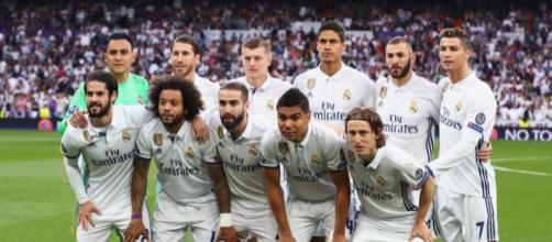 Real Madrid y PSG gran atractivo en octavos de Champions | Futbol Hoy - futbolhoy.co