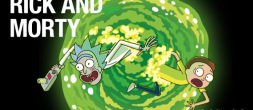 Rick and Morty tendrán 70 episodios mas