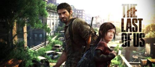 Se muestra la magia detrás de las cámaras en The Last of Us ... - somosplaystation.com