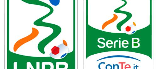 Serie B e Lega Nazionale Professionisti B.