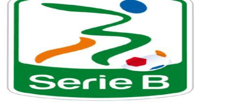 Tante idee nel calciomercato di Serie B.