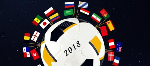 The spectacle that is the World Cup begins soon (Image - CCO Commons | MaxPixel)