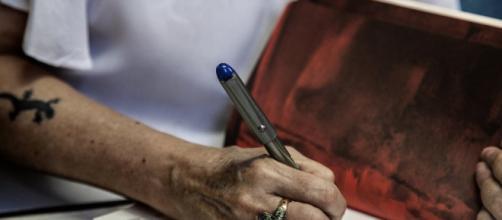Un paseo por la Feria del Libro de Madrid ... - zendalibros.com