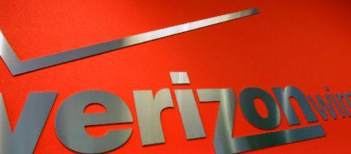 Verizon ha creado una nueva empresa