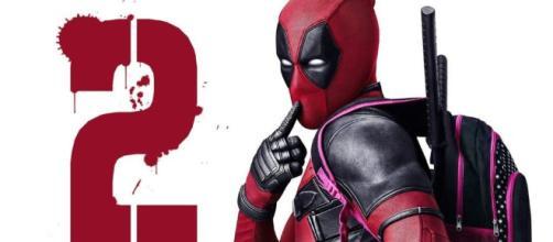 Vuelve Deadpool más irónico y sarcástico que nunca