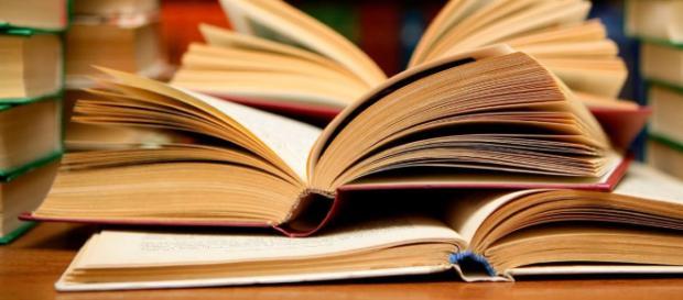 5 súper libros... ¡que te ayudarán a ser un mejor líder! - tuiris.com