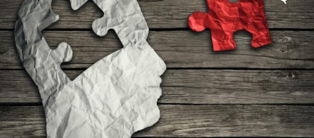 Esquizofrenia: causas, síntomas y tratamiento | Salud | Saludabit - saludabit.es
