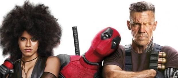 Estos son los aliados y enemigos de Wade Wilson en Deadpool 2