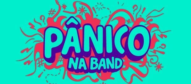 Japonês ficou famoso no ''Pânico''