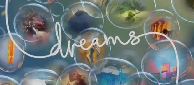 La temática de los sueños es atrayente para cualquiera, ya que todas las personas tenemos la capacidad de soñar