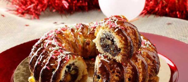 Los dulces navideños - Gastronomía - Ideas de viaje - italia.it