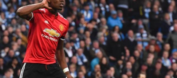 Manchester United estará muy activo durante el verano