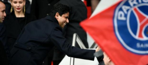Mercato : Le Real Madrid et le PSG perdent la main sur cette perle anglaise !