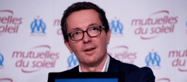 Mercato : l'OM prête à toutes les folies cet été ?