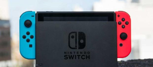 Nintendo y sus promesas del E3 2017